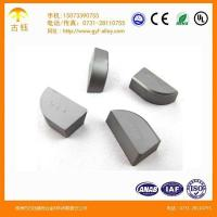Wholesale Carbide blade welding blade from china suppliers