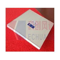 Buy cheap MFK4 magnesia caigang duct plate clean from wholesalers