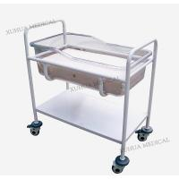 Wholesale Infant Bed XHE20D Hospital infant bed from china suppliers