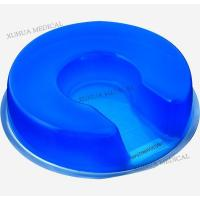 Buy cheap Gel Pads XHT-2-13 product
