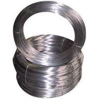 Buy cheap 21 Rope& Hawsers Seizing Wire from wholesalers