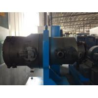Buy cheap Triple-Layer Co-extrusion Crosshead from wholesalers