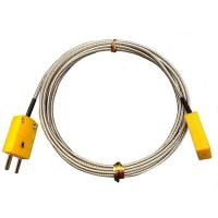 Buy cheap Cable Thermocouple Compensating Cable from wholesalers