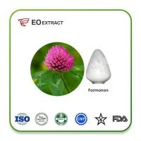 Buy cheap Formononetin Extract Herb Source: Trifolium Pratense L. from wholesalers