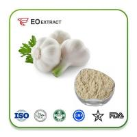 Wholesale Garlic Powder Production Method: AD(Hot Air Drying) from china suppliers