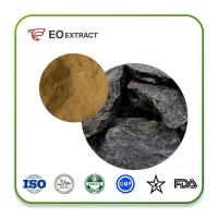 Buy cheap Prodcut  Fo-Ti Extract Powder from wholesalers