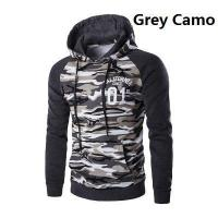 Buy cheap California Camo Hoodie from wholesalers