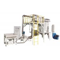 Buy cheap Grinder System Series from wholesalers