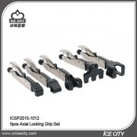 Wholesale 5pcs Axial Locking Grip Set from china suppliers