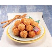 Wholesale SHRIMP-BALL from china suppliers