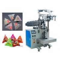 Buy cheap packaging making machines from wholesalers