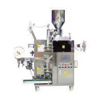 Buy cheap rewinding machine from wholesalers