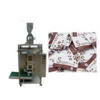 Buy cheap Charcoals Packing Machine from wholesalers