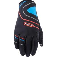 Buy cheap child kids gloves children gloves winter cycle gloves from wholesalers