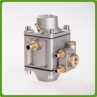 Buy cheap CNG/LPG Reducer from wholesalers