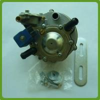 Buy cheap DX-AT07 LPG Single-point Reducer from wholesalers