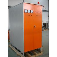 Wholesale Oxidation power supply from china suppliers