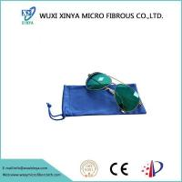 Wholesale Microfiber Lint-Free Phone Pouches from china suppliers