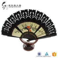 Buy cheap Crazy bottom price Western style fan wholesale from wholesalers