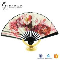 Wholesale High quality Degradable folding fan made in china from china suppliers