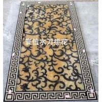 Wholesale prague white Pattern 36 Materials:Pattern 36 from china suppliers