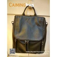 Buy cheap N93731 sling backpacks online,sling backpacks online india,backp from wholesalers
