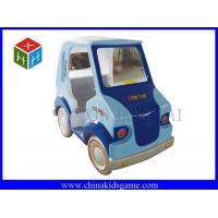 Wholesale Kiddy ride KR-XHH31020 City boy from china suppliers