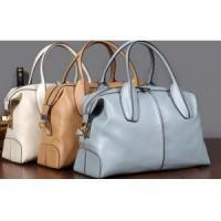 Wholesale Genuine Leather Bag 2013028-5 from china suppliers