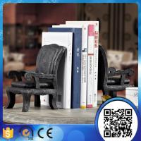 China Imperial jewelry box The sofa shape bookends JYSD16 on sale