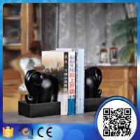 Buy cheap Cartoon elephant bookends from wholesalers