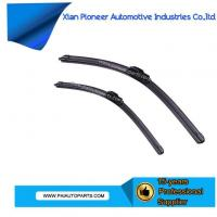 Buy cheap Toyota Wipers from wholesalers