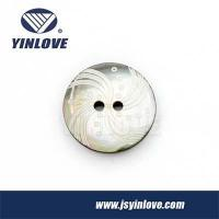 Wholesale Shell Button YL SZ0032 from china suppliers
