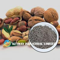 Buy cheap Montmorillonite Clay Desiccant from wholesalers