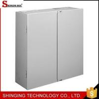 Buy cheap Better professional hot Sale folding simple shower enclosure shower screen from wholesalers