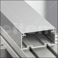 Wholesale Conduit Profiles XMS from china suppliers