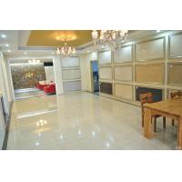 Buy cheap Vitrified Tile from wholesalers