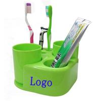 Wholesale Promotion Bathroom Wash Set from china suppliers