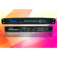Wholesale LED video processor LVP858 LED VIDEO PROCESSOR from china suppliers
