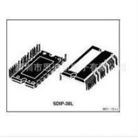 Buy cheap INFINEON IGBT module from wholesalers