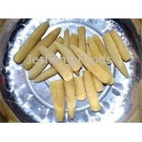 Wholesale Baby Corn from china suppliers