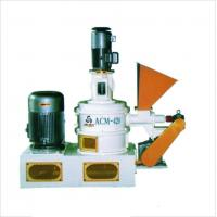 Buy cheap ACM/A Series grinding machine from wholesalers