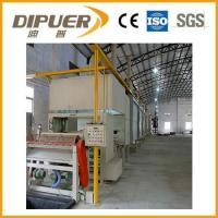 Buy cheap Epoxy Prepreg Impregnation Line for CCL Production from wholesalers