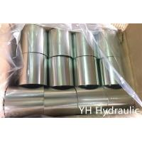 Buy cheap Ferrule For R1AT from wholesalers