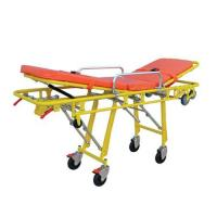 Buy cheap Patient Trolley Stretcher from wholesalers