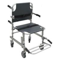 Buy cheap Emergency Stairway Evacuation Chair from wholesalers