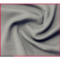 Buy cheap Ity Spandex Single Jersey Knitting Fabric from wholesalers