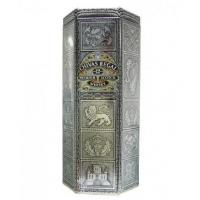 Buy cheap Octagonal tin box for alcohol from wholesalers