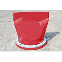 Wholesale Rubber Check Valve from china suppliers