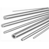 Buy cheap Manufacturer Carbon Steel Blade medium Carbon Steel Price Per Kg from wholesalers