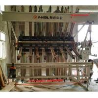 Wholesale Clamp Carrier Series MY series pneumatic type from china suppliers